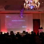 Pide apoyo Puebla a expertos para no equivocarse con el Museo Barroco