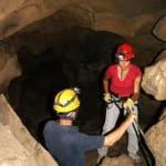 Cuetzalan: Pueblo de Maravillosas Grutas y Cascadas