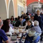 Crece en 13% el turismo en la ciudad de Puebla: Trauwitz