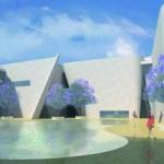 Afinan presentación del Museo Internacional Barroco