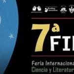 Tonantzintla recibe la séptima edición de la Feria Internacional de Lectura