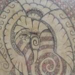 El CCU presenta un testimonio de la cosmovisión mexicana ancestral