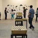 Casa del Caballero Águila inicia temporada cultural primavera 2014
