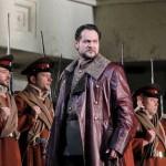 Transmitirán en vivo desde el Met de Nueva York, ópera El Príncipe Igor