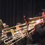 Conmemoran aniversario 40 del Colegio de Música de la BUAP
