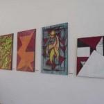 Ibero Puebla presenta  la exposición Sensible Subsistencia