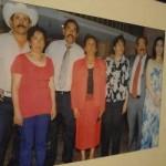 Museo UPAEP presenta exposición La Familia, corazón de mi barrio
