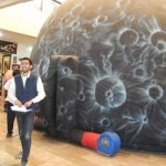Tu museo, un viaje virtual a cualquier lugar, se presentará en Puebla