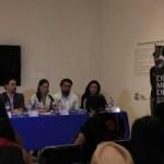 Día Mundial del Teatro será conmemorado en diferentes sedes de Puebla