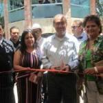 Texmelucan recibió a 14 expositores en Sabores y colores de Cuaresma