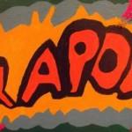 Presenta Casa de la Cultura poblana la exposición Pop Art niños