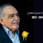 Día del Libro: momento para leer a Gabriel García Márquez