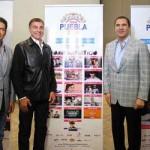 Prevén romper récord de asistentes en la Feria de Puebla 2014