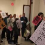 Abren exposición Muestra maníaca en Galería de Arte del ayuntamiento