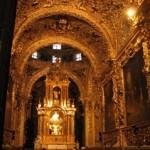Las Iglesias más Emblemáticas de Puebla