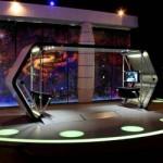 Programan cine en el Planetario durante Semana Santa