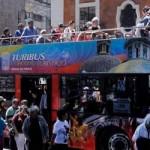 Senadores piden fomentar turismo en Puebla para combatir pobreza