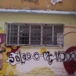 Colectivo La Pesera presenta exposición fotográfica Barrio de San Antonio