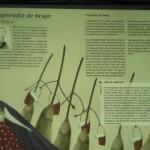 IMACP conmemoró Día Mundial del Libro Infantil y Juvenil