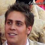 Eduardo del Villar, verdad y tragedia en la fiesta brava