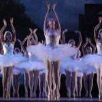 Se presentará en Puebla el 29 de mayo el Ballet Nacional de Rusia