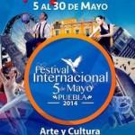 Filarmónica 5 de Mayo presentará La Traviata en el Auditorio de la Reforma