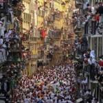 Premio Ortega y Gasset de fotografía 2014, para una imagen taurina