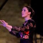 Alondra de la Parra cerrará en Puebla el Festival 5 de Mayo