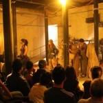 La Compañía de Teatro del CCU BUAP se presentará en las jornadas alarconianas