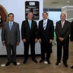 RMV anuncia programa de inversión para infraestructura del sector turístico