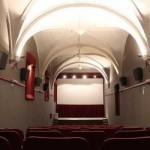 Cinemateca Luis Buñuel presenta el ciclo de cine La otra mirada