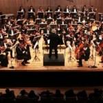 Convoca el CECAP a formar parte de la Filarmónica 5 de Mayo