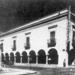 Los Portales de Puebla: Tradición, Historia y Diversión