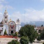 Chignahuapan, un Sitio de Color y Alegría