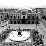 El Teatro Principal, una Joya Artística de Puebla y América