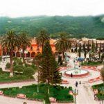 Tlatlauquitepec, el Pueblo Mágico que Oculta Secretos