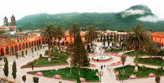 Tlatlahuquitepec