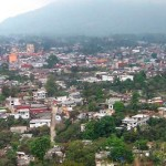 Xicotepec de Juárez, Pueblo Mágico con una Historia Revolucionaria