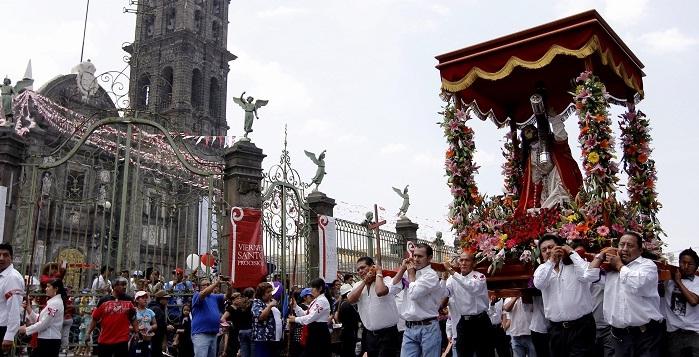 procesiones1_0