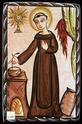 Fray Pascual