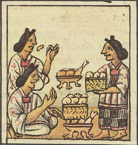 Origenes Prehispanicos 01