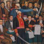 Puebla Durante la Lucha de Independencia