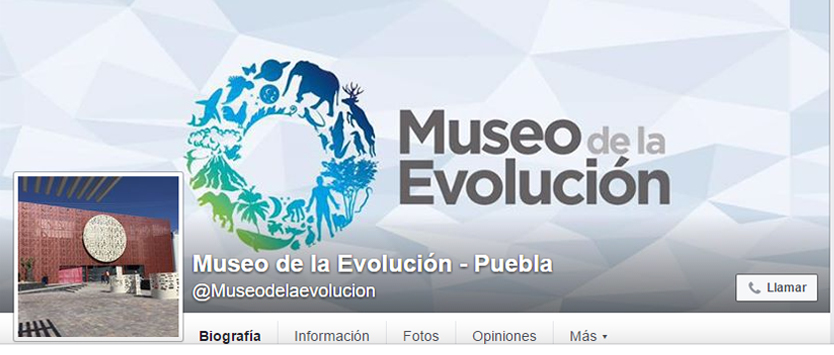 Moseo de la Evolucion 03